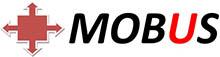 Mobus Logo